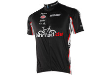 Bioracer fahrrad.de Men Team Jersey